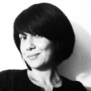 Mary Marchesano - Co Founder Yuppidea