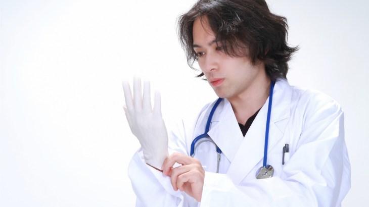 胆石性急性胆のう炎の入院期間は?症状も軽く手術内容も簡単な病気?