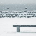 初冬と終雪の定義と意味・読み方は?終雪は冬の後にしか判断不可能?
