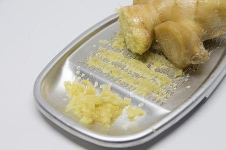 生姜で体温は上昇する?生姜を定期的に食べると効果は倍増!