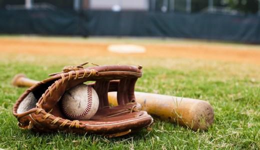 選抜高校野球とは?甲子園との違いは出場条件で質の高い大会なの?