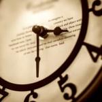 うるう秒はなぜ生まれたの?影響は1日の定義を守る為に非常に重要!