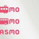 PASMOとSuicaの違いは?使うべきは互換性の高いICカード