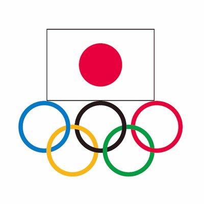 JOCがオリンピック選手PVを配信停止に?東京五輪ではどうなる?