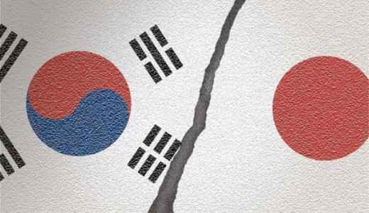 日韓の航空便が大幅減も韓国側が大きな痛手!痛手を負う地域もあるが来日客は増加中?