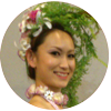 HIROKOアイコン