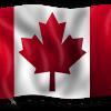 サーシャ・ズベレフがマスターズ2勝目! モントリオール2017決勝 錦織はシンシナティ棄権
