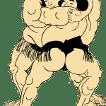 日馬富士暴行事件のその後 白鵬の関与と相撲協会の責任は?