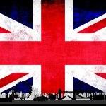 イギリス人俳優はこんなに魅力的!一度は見るべき俳優陣とその作品③ ベテラン俳優パート2(4~50代)