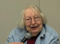 Jane Jacobs, 2006