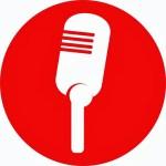 urbanism speakeasy logo
