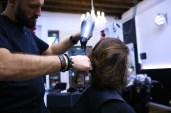parrucchiere-11