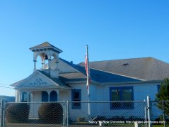 Historic Laguna School