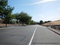 Treat Blvd-near Lime Ridge