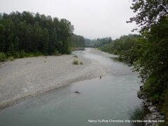 Stillaguamish River