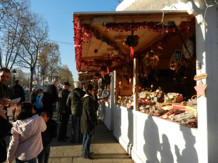 2013 Dec 9 and 10 Paris 262