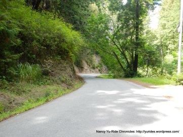 Tunitas Creek Rd-avg grade 7.2%