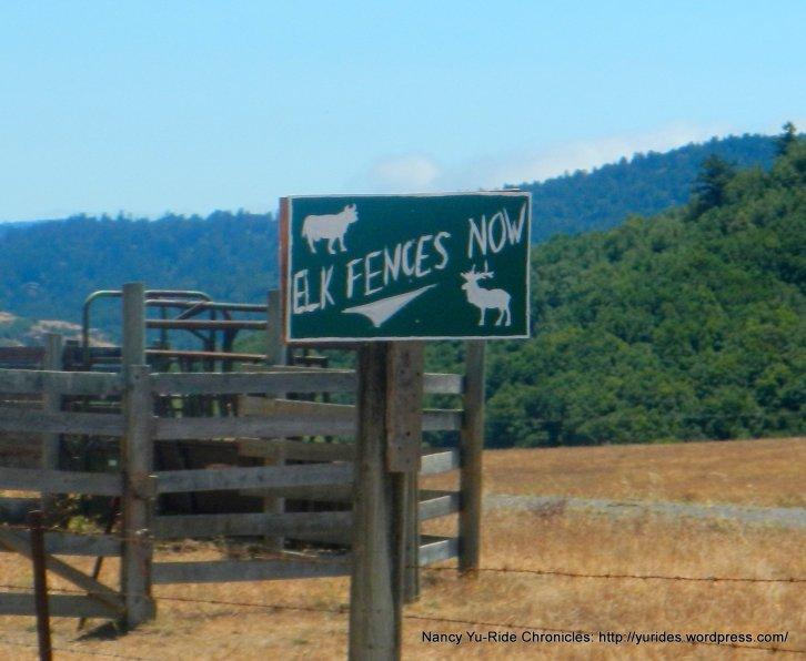 elk fences now