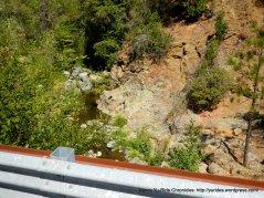 big canyon creek