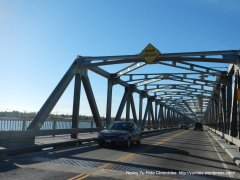 rio vista bridge