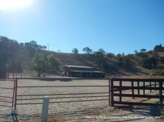 geneseo ranch