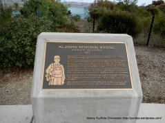 zampa memorial