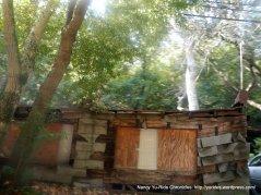 kilkare rd cabin
