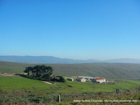 historice ranch