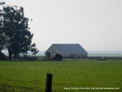 collinsville rd farmhouse