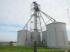 emigh rd silos