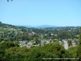 ridge views