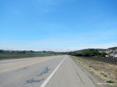 CA-227-edna valley