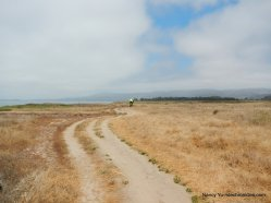 HMB trail