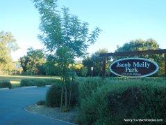 john meily park