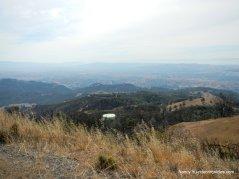 summit rd views