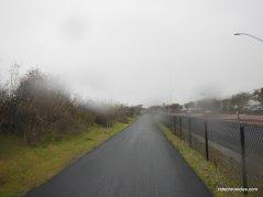 sf bay trail