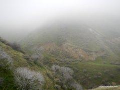 river view loop trail