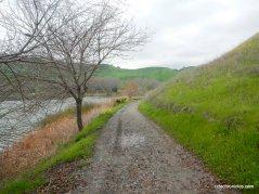 west shore trail