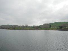 contra loma reservoir