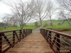 loma island bridge