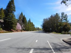stone valley rd