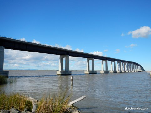 atioch bridge