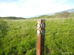 saddle trail