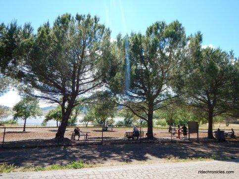 lagoon valley park