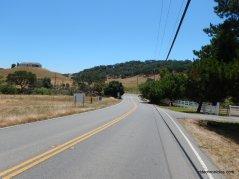 english hills rd