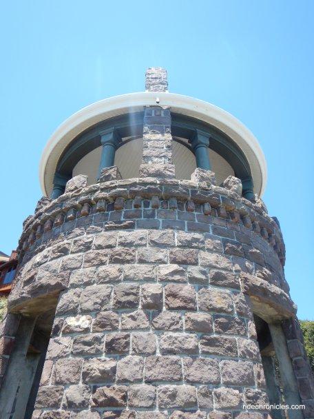 lyford tower