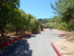 greenwood beach rd