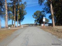 pinole point trail