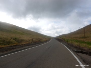 patterson pass rd
