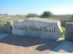 grizzly island trail